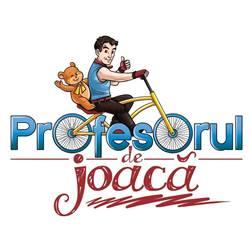 Profesorul de Joaca