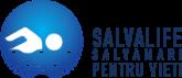 Salvalife | Salvamari pentru vieti