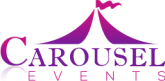 Carousel Events
